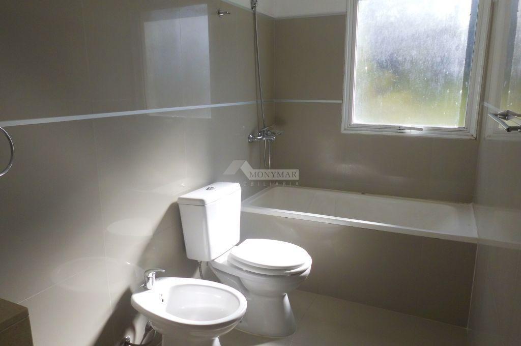 apartamento venta 2 dormitorios haras del lago con garaje x 1