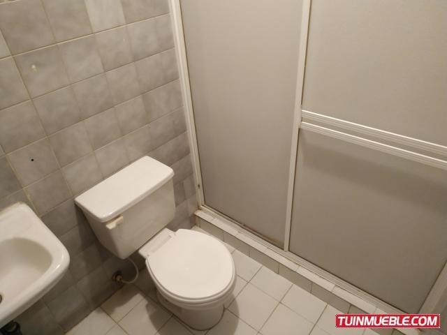 apartamento venta agua blanca valencia carabobo 19-13997 dag