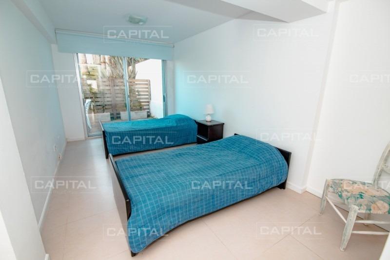 apartamento venta alquiler montoya-ref:26475