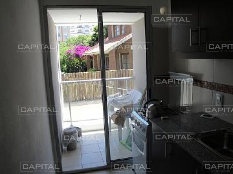 apartamento venta alquiler punta del este-ref:24867