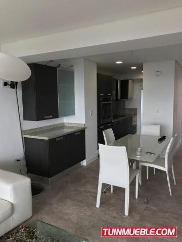 apartamento  venta alto hatillo mls-18-356