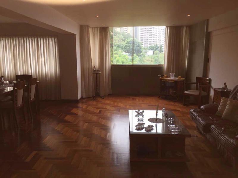 apartamento+venta+alto prado .19-8342.***