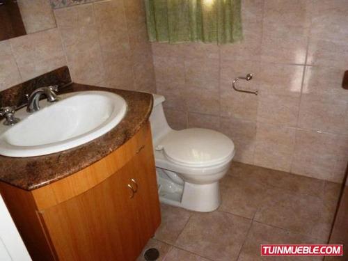 apartamento venta alto prado mls-17-13207
