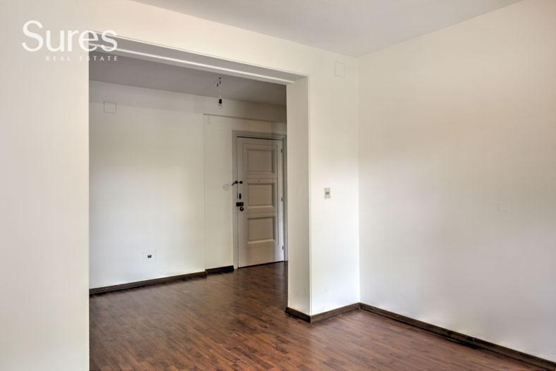 apartamento venta apartamentos venta
