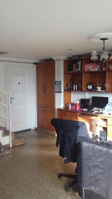 apartamento venta armenia