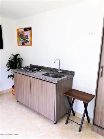 apartamento venta armenia  la  castellana 488 rb