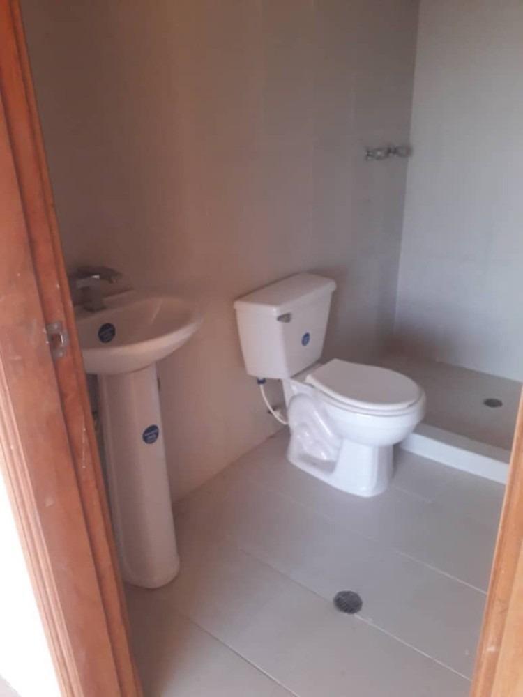 apartamento venta av bella vista maracaibo api 5082