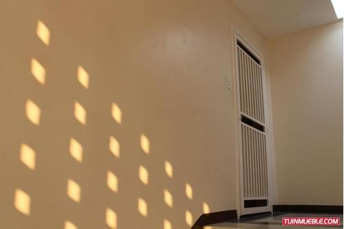 apartamento venta bello monte  cod 16-5453