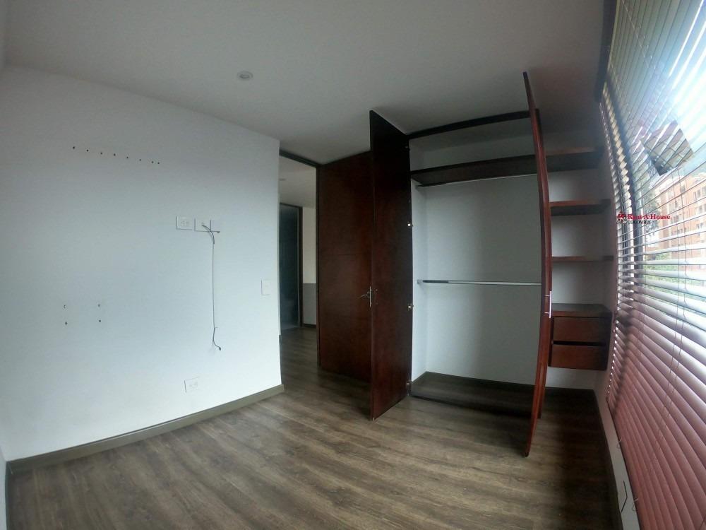 apartamento venta bogota altos de bella suiza 20-905 lq