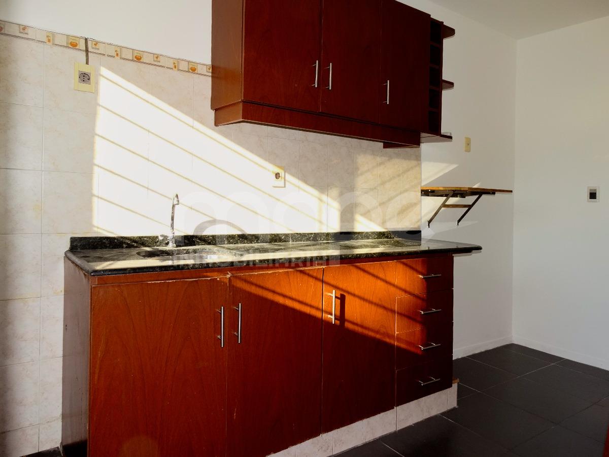 apartamento venta buceo 50 m2