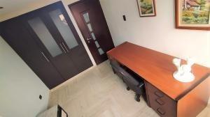 apartamento venta carabobo cod 20-11674 rub d