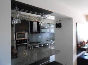 apartamento venta carabobo cod 20-3471 nayib