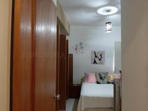 apartamento venta carabobo cod 20-8123 rub d
