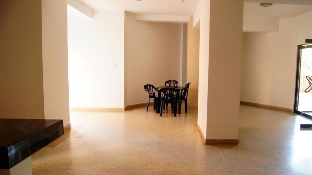 apartamento venta carabobo cod 20-874 rub d