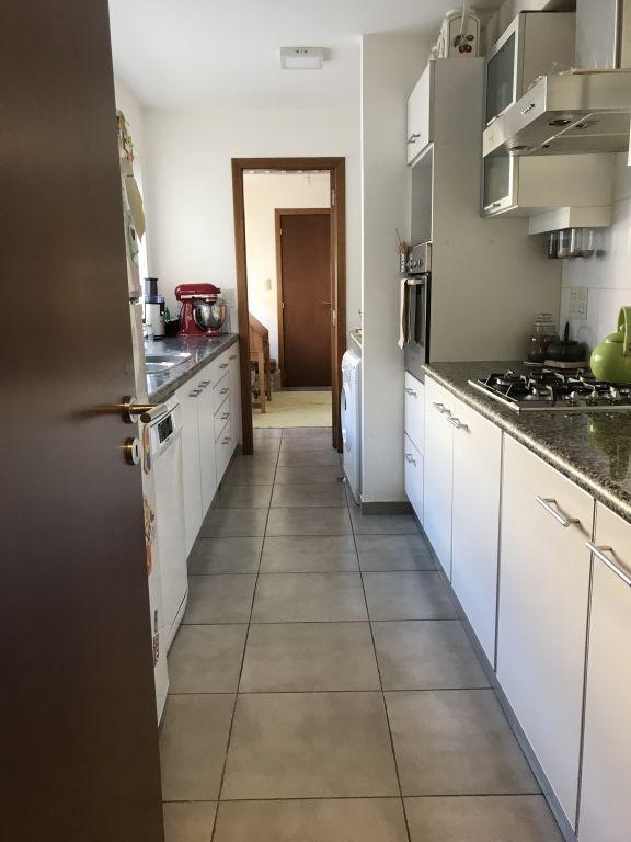 apartamento venta carrasco 2 dormitorios y servicio