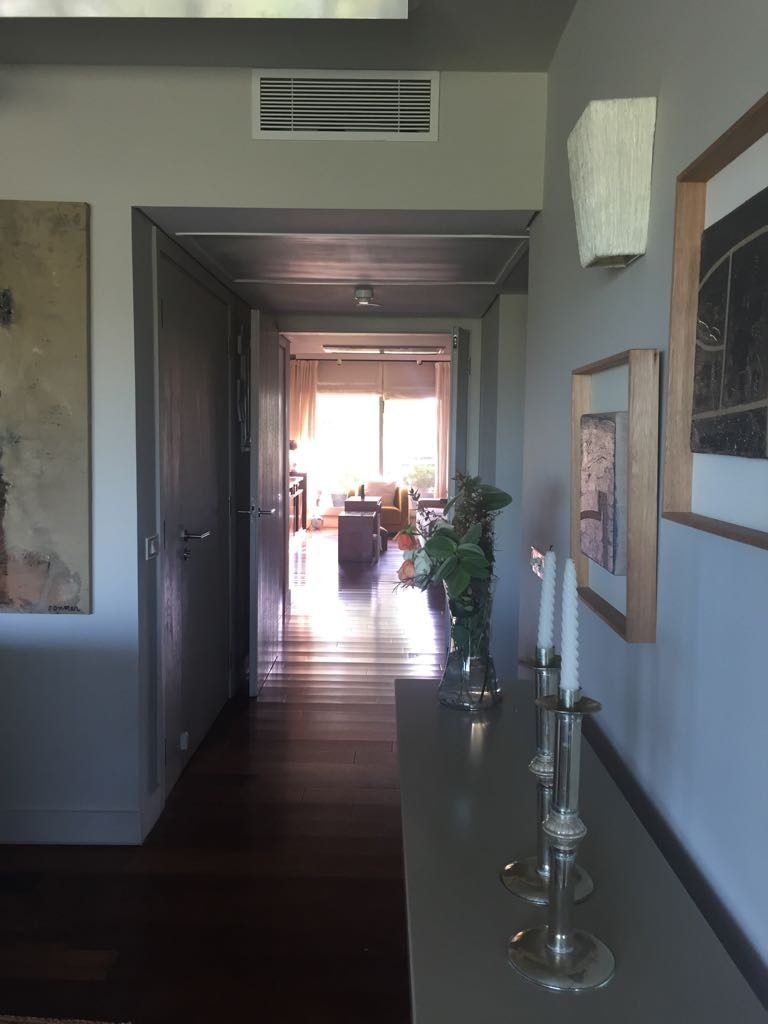 apartamento venta carrasco 3 dorm 3 servicio parrillero