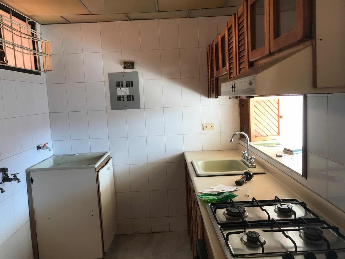 apartamento venta castilla