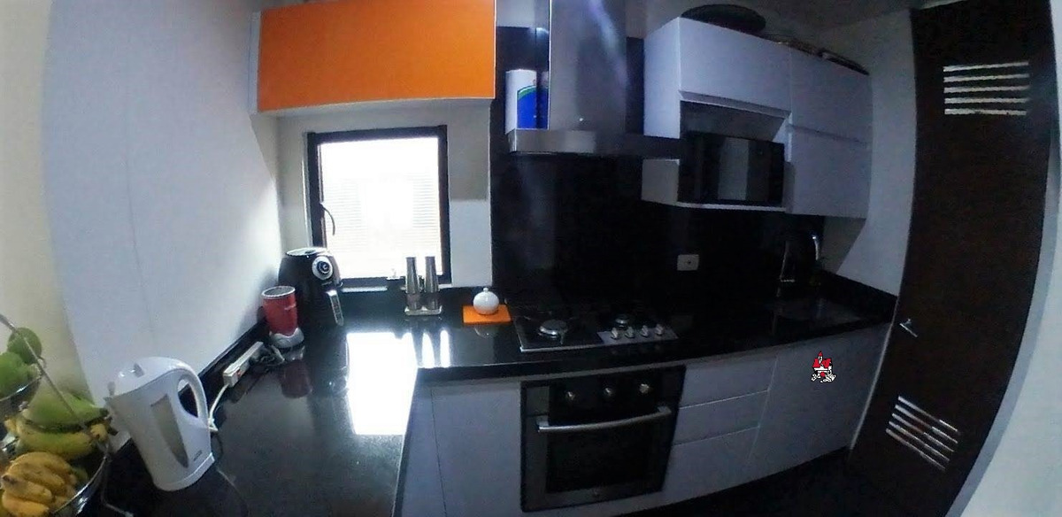 apartamento venta chico chapinero  mls 19-923