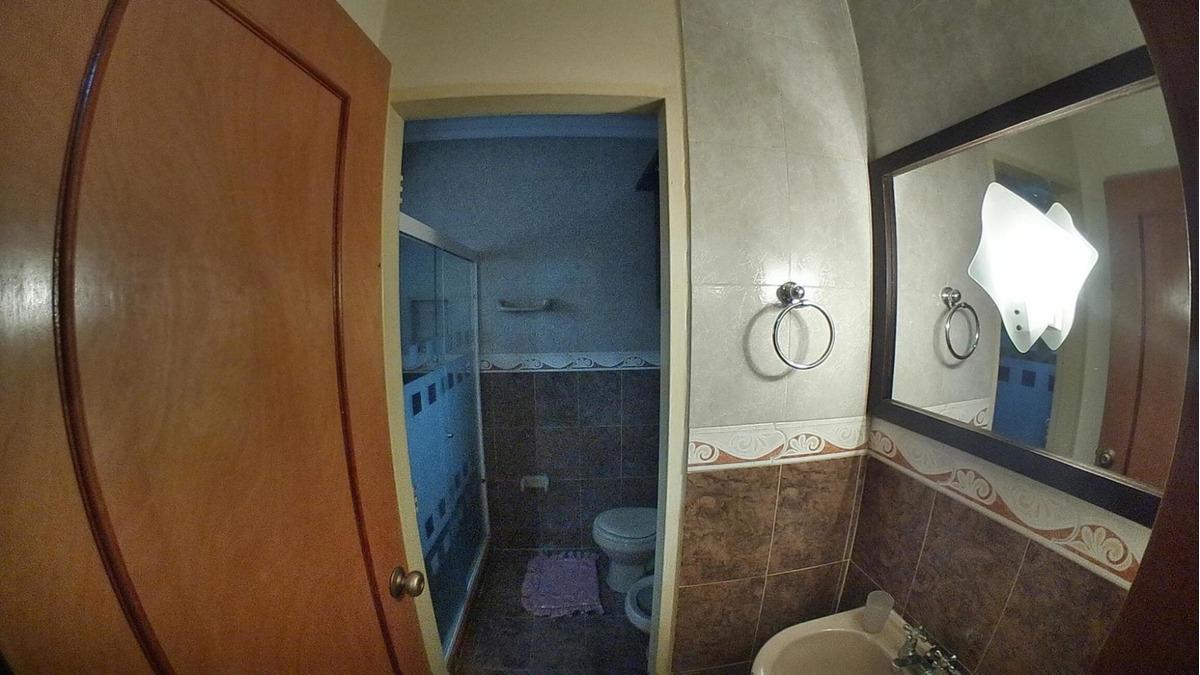 apartamento venta  chimeneas valencia carabobo 19-18978 lf