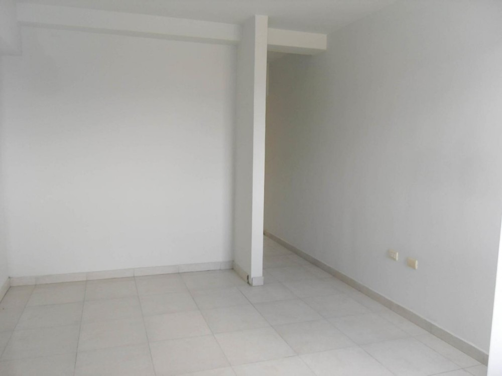 apartamento venta chimeneas valencia carabobo 20-2365 lf