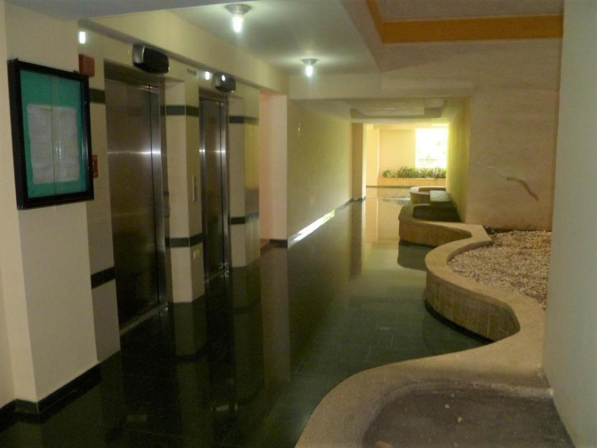 apartamento venta  chimeneas valencia carabobo 20-4315 lf