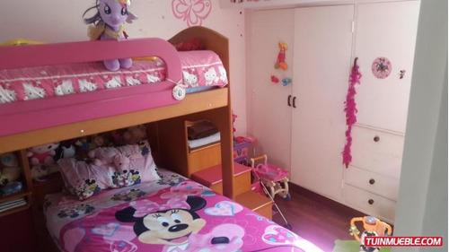 apartamento venta club hipico mls-18-9293
