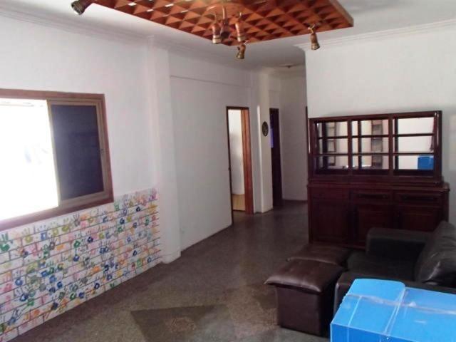 apartamento venta cod. 18-1216 0414-3054662 / 04143247646