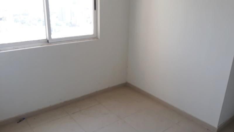apartamento venta codflex 19-11468 marianela marquez
