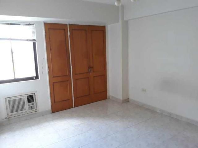 apartamento venta codflex 19-14530 marianela marquez