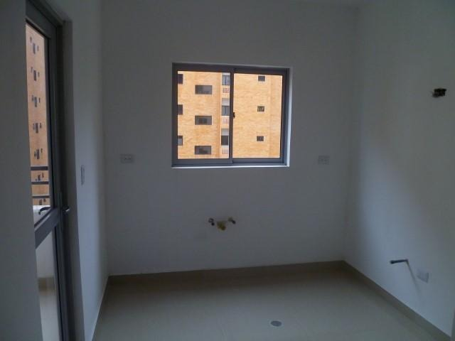 apartamento venta codflex 19-14990 marianela marquez