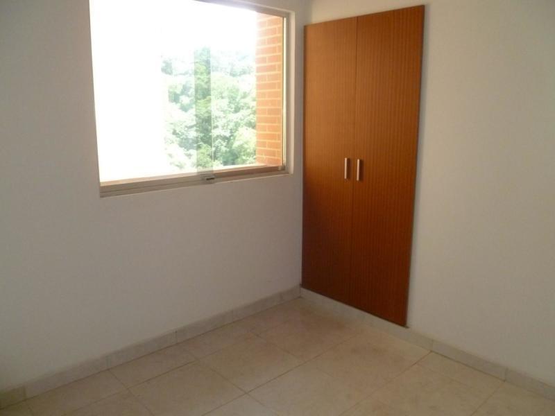 apartamento venta codflex 19-16257 marianela marquez