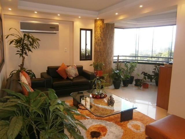 apartamento venta codflex 19-17054 marianela marquez