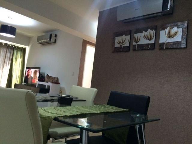 apartamento venta codflex 19-18110 marianela marquez