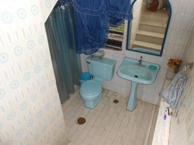 apartamento venta codflex 19-18195 marianela marquez