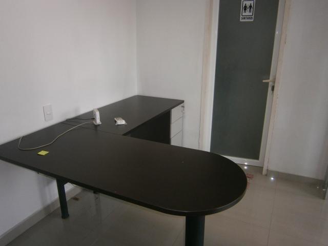 apartamento venta codflex 19-18361 ursula pichardo