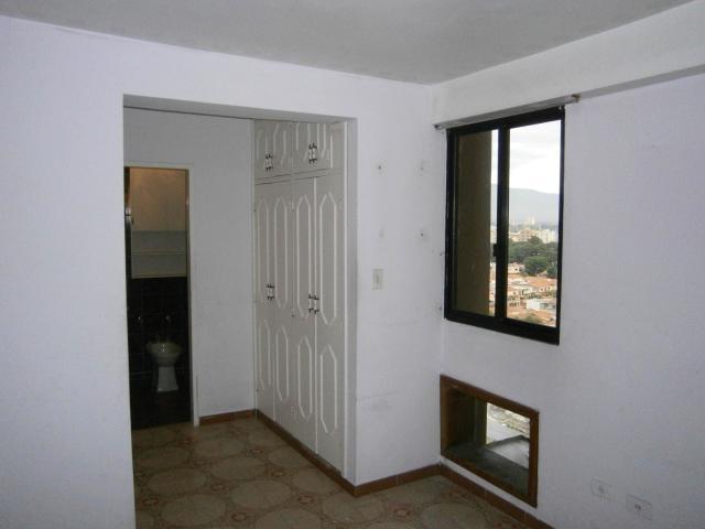 apartamento venta codflex 19-5827 andrea garces