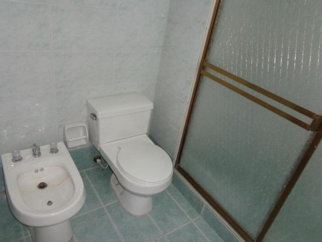 apartamento venta codflex 19-6824 marianela marquez