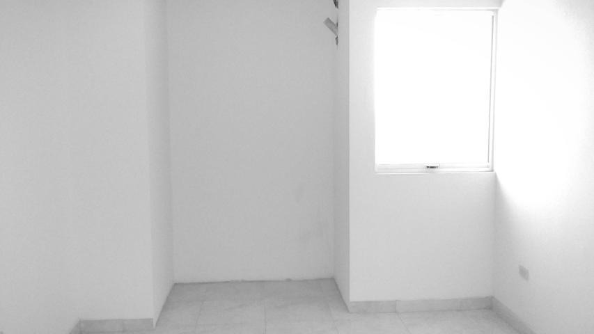apartamento venta codflex 19-8821 marianela marquez