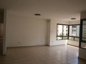 apartamento venta codflex 20-10511 marianela marquez