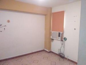 apartamento venta codflex 20-11361 andrea garces