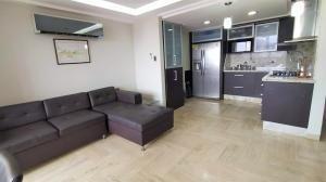 apartamento venta codflex 20-11674 andrea garces
