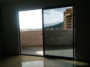 apartamento venta codflex 20-1428 marianela marquez