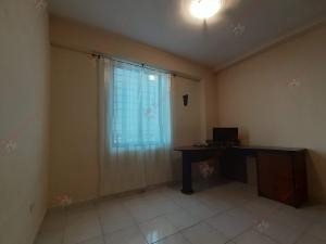 apartamento venta codflex 20-1770 andrea garces