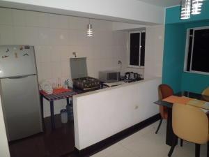 apartamento venta codflex 20-1791 ursula pichardo