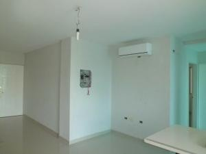 apartamento venta codflex 20-2013 andrea garces