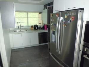 apartamento venta codflex 20-2019 ursula pichardo