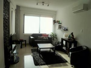 apartamento venta codflex 20-2205 marianela marquez