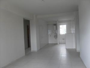 apartamento venta codflex 20-2365 ursula pichardo