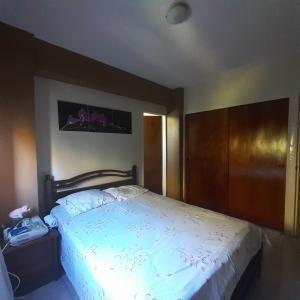 apartamento venta codflex 20-2984 ursula pichardo