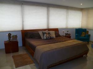 apartamento venta codflex 20-3716 ursula pichardo